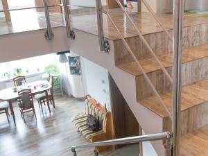 Balustrada vol.5