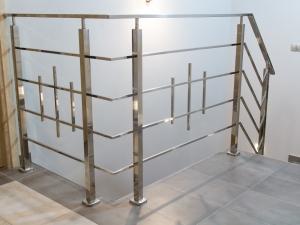 Balustrada vol.6